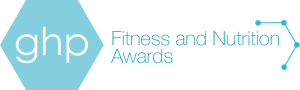 2019-Fitness-and-Nutrition-Awards-Logo