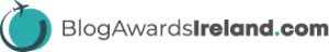Blog awards ireland.com