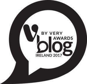 V-by-Very-Blog-Awards-2017-Bubble-Logo_V2-300x288