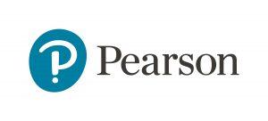 (PRNewsfoto/Pearson Education, Inc.)