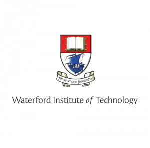 waterford-institute-of-technology2