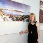 Lorraine Seward Cahalane