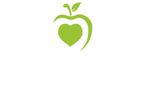 Elite Living Nutrition Logo